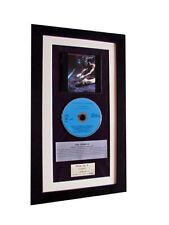 SIOUXSIE & BANSHEES Scream CLASSIC CD Album TOP QUALITY FRAMED+FAST GLOBAL SHIP