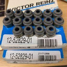 Toyota 3S-GTE 3SGTE Celica Reinz Valve Stem Seals 12-52829-01