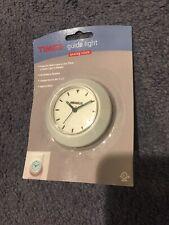 Timex Guide Light Analog Clock