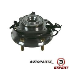 Rear Right Wheel Bearing and Hub Assembly for Dodge Journey 2009-2015 512479