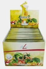 Fitline/BASICS/supplemento nutrizionale
