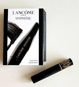 LANCOME * Hypnose * Mascara