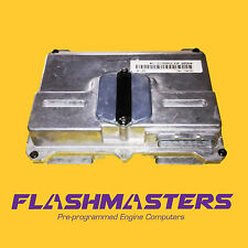 "1996 Chevrolet S-10  Engine computer 16231851 ""Programmed to your VIN""  ECM PCM"