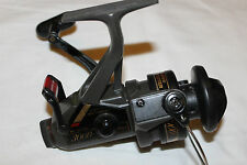 SHIMANO BAITRUNNER 3000-MADE IN JAPAN-Nr-161