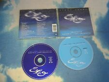 ELECTRIC LIGHT ORCHESTRA / ELO ‎– Light Years: The Very Best Of 2CD (1997)