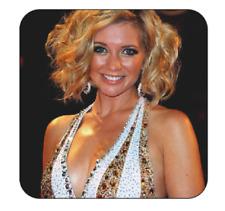 Rachel Riley Fridge Magnet Countdown tv star