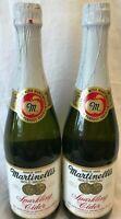 1 PC Martinelli/'s Organic Apple Juice TIKTOK Viral Sound Drink Bottle Free Ship