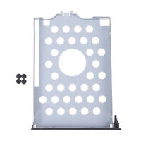 HDD Hard Drive Caddy For Dell Precision M4600 M4700 M6600 M6700 M4800 M6800 NIUS