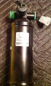 Ferrari 355 Air Conditioning Filter Drier Receiver NOS