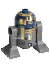 LEGO® Star Wars™R8-B7 Droid - R8B7 - from set 7868