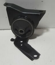 Pronto EM-8178 Engine Mount Front Right, Fits Vehicles Listed on Chart Below