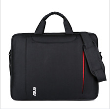 "UK 15.6"" Laptop Sleeve Case Bag for TOSHIBA Sony HP Asus Lenovo Acer MSI Dell"