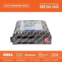 P04521-B21 0 Hours Sub PN NEW BULK HPE 3.84TB SAS 12G RI SFF SC PM5 SSD