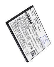 Batterie 1550mAh type TBW5986 pour Archos 45 Helium 4G