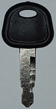 Sany Excavator Heavy Equipment Key-New-#63