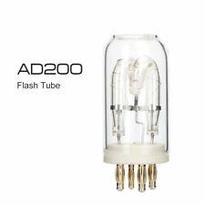 Godox AD200 200W Blitzröhre Bulb Leuchte Lampe für Godox AD200 Blitz