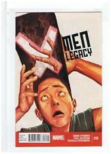 Marvel Comics Xmen Legacy #16 NM Dec 2013