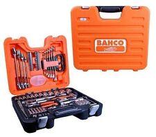 Equipos y herramientas de taller Bahco