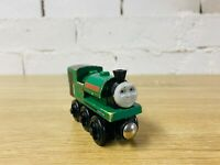 Peter Sam - Thomas the Tank Engine & Friends Wooden Railway Trains