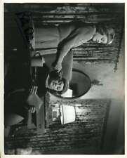 Bette Davis Psa Dna Cert Hand Signed 8x10 Photo Autograph Authenticated
