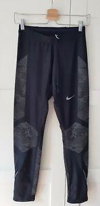 Nike Running Swift Flash Power Speed Tight M Laufhose Running Fitness