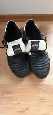 Adidas Team Copa Mundial Astro turf Football Trainers boots Size 8 UK