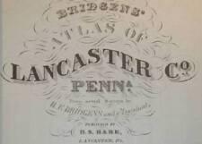 Sonstige antike Nautika & Maritimes Produkte