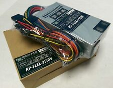 Replace Power Supply for HP Slimline 492674-001 5188-7602 s3120n s3321p s7310n