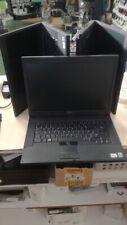 Dell Latitude E5500 - Win7 PRO- C2D T7250 2Go 80Go - 15.4