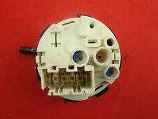 Bauknecht Type 11150 Dishwasher KemaKeur Pressure Switch 16060007203, 820-1006