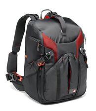 Manfrotto MB PL Ipad5cs-3 N1 – 36 Pro Light mochila negro