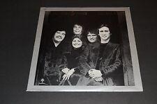 Dallas Holm & Praise~Tell 'Em Again~1978 Greentree Records R 3480~FAST SHIPPING