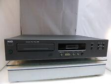 NAD cd player 501