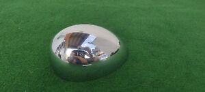 Original Mini R56 R55 R57 R58 R60 R61 Abdeckung Spiegel Chrom Mini 51162753670