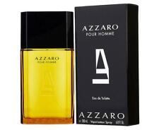 AZZARO POUR HOMME 200 ML EDT