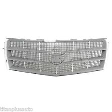 New Front GRILLE For Cadillac CTS GM1200616 25896043