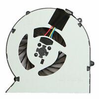 New HP ProBook 440 445 440G1 445G1 Cpu Cooling Fan 23.10752.001  721538-001