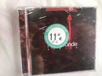 HACIA DONDE SENTIR CD NEW SEALED VALE MUSIC FNAC