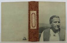 Gertrude Stein / Portraits and Prayers Signed 1st Edition 1934 #1611009