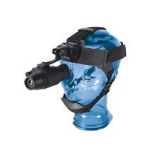 Sightmark Ghost Hunter 1x24mm Goggle Night Vision Kit  Gen1 SM14070