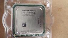 AMD Opteron 2210 1.8 GHz Dual-Core (OSA2210GAA6CQ) Processor