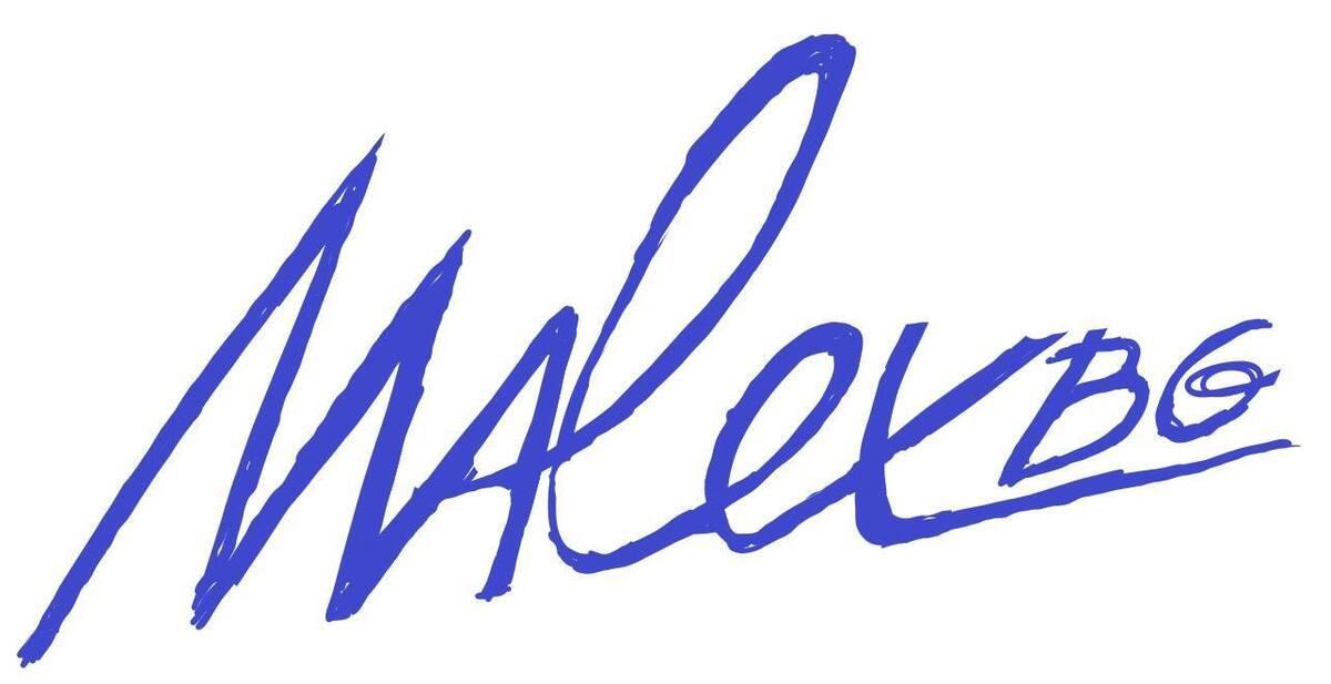 MalexBG