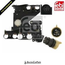 Transmission Gearbox Conductor Control Auto Febi 36542
