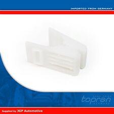 Clutch Pedal Master Cylinder Clip - VW Audi Seat Skoda - 1K0721357A