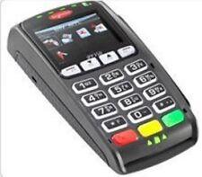 Ingenico Pinpad: iPP320 EMV NFC  (iPP320-01P1547A)