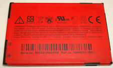 HTC OEM EVO 4G ARRIVE HERO IMAGIO OZONE SNAP Battery 35H00123-25M RHOD160