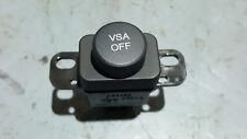 HONDA CIVIC MK8 06-11 VSA OFF SWITCH BUTTON M30489