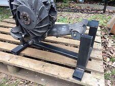 Vespa Engine Stand PX 125 P200E T5