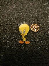 Pin's Titi et Grosminet FR3 Dessin Animé Cartoon Tweety Sylvester - Pins Pin 6