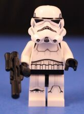 LEGO® STAR WARS™ Death Star 75159 STORMTROOPER™ Minifigure 100% Pure LEGO
